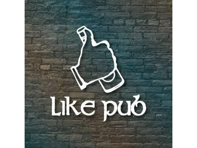 Like Pub