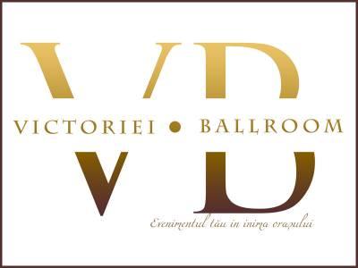 Victoriei Ballroom