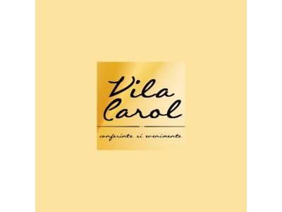 Vila Carol