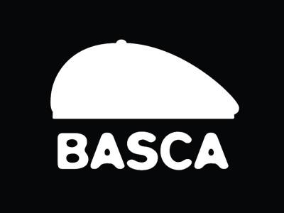 BASCA - Solidart