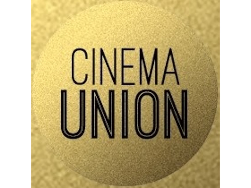 Cinemateca Union