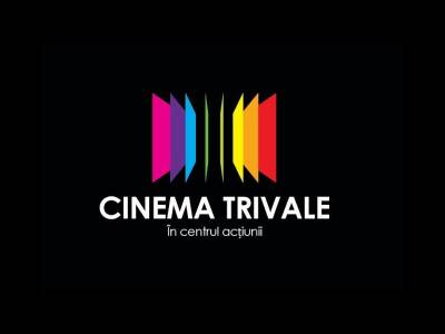 Cinema Trivale