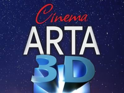 Arta 3D