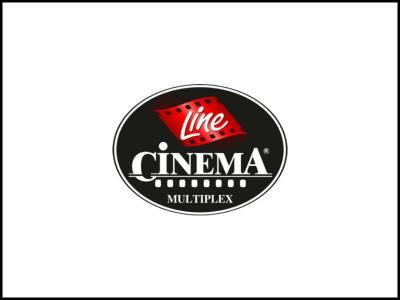 Line Cinema