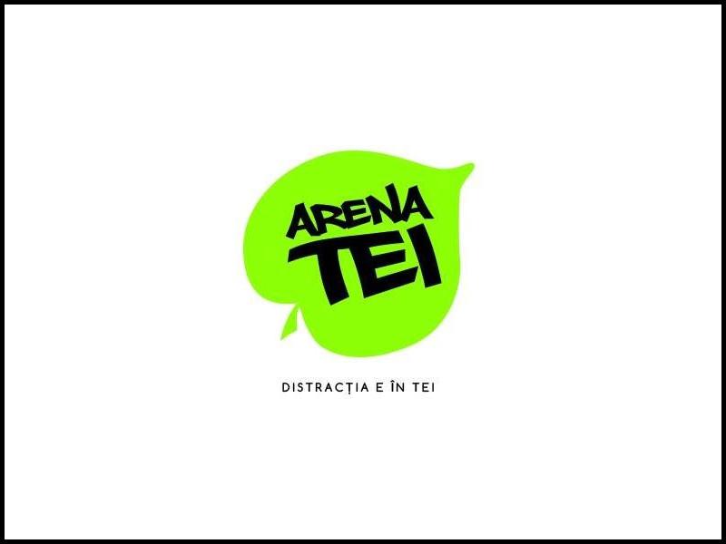 Arena Tei