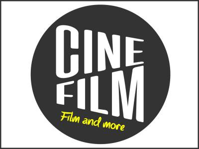 Delta CineFilm