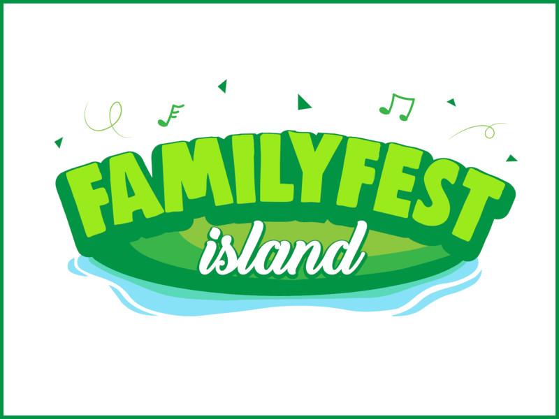 FamilyFest Island