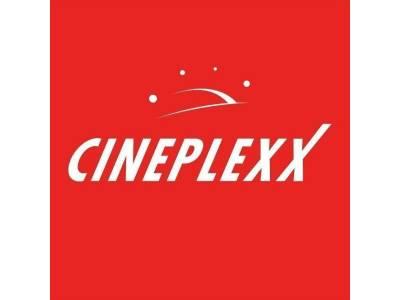 Cineplexx Baneasa